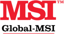 Global-MSI – Forecourt Canopy Maintenance, Forecourt structures, Canopy, Repairs & Maintenance throughout the UK, Ireland and  Europe – Canopy, Shops, Carwash, Repairs