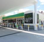 BP Foley C-Store