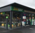 Swanwick C-Store